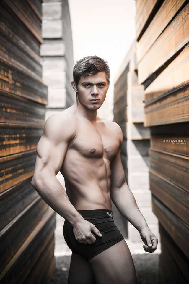 Jakub Smucr