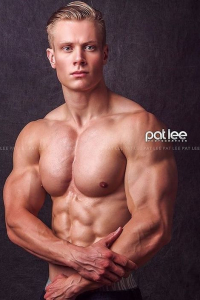 Chris Eurich